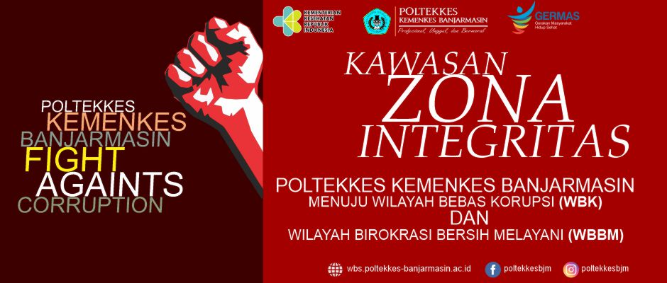 zona_integritas